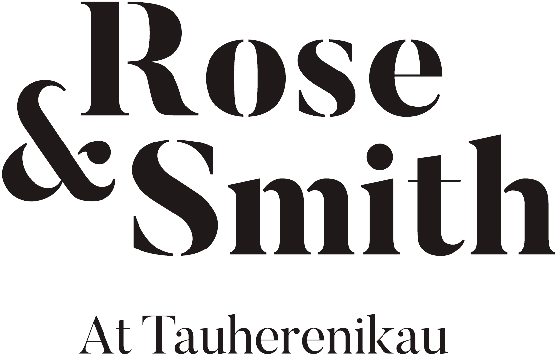 rose & smith