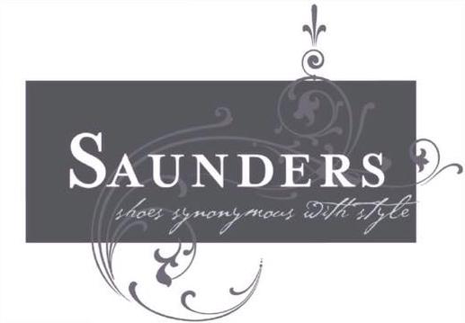 Saunders Shoes Greytown